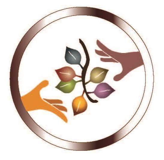 LAHC Circle Logo transparent - Copy