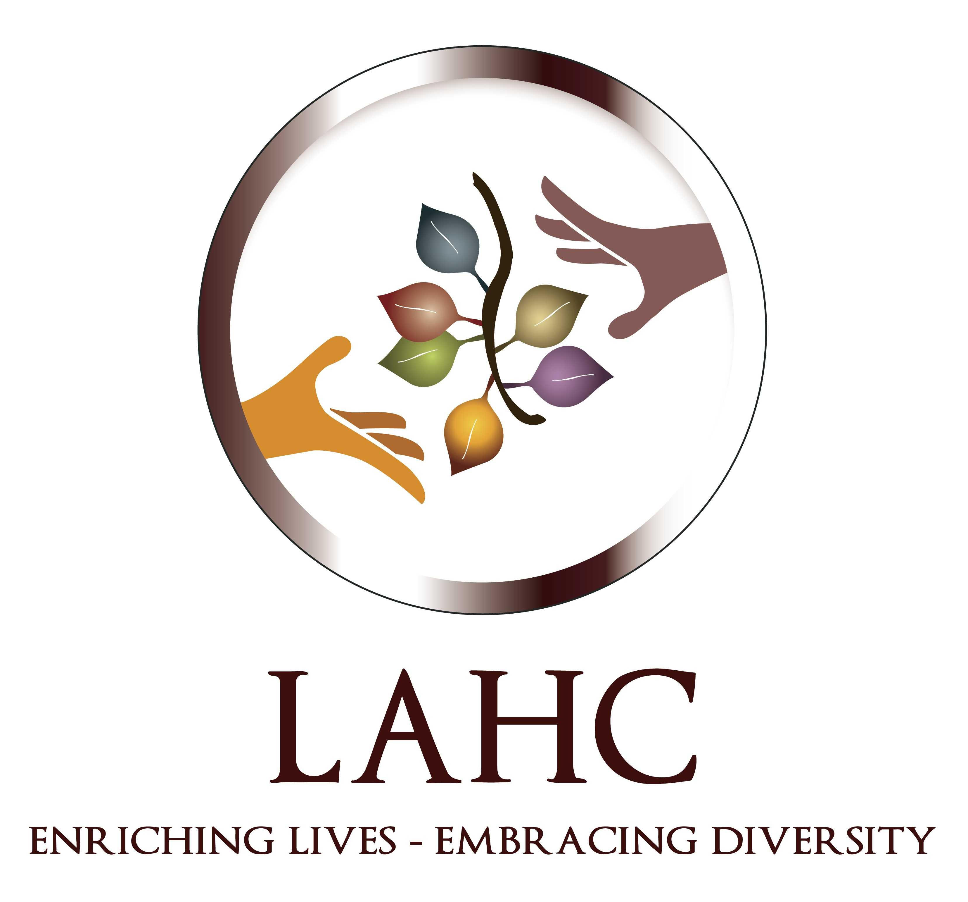 LAHC Logo High Res with tag line