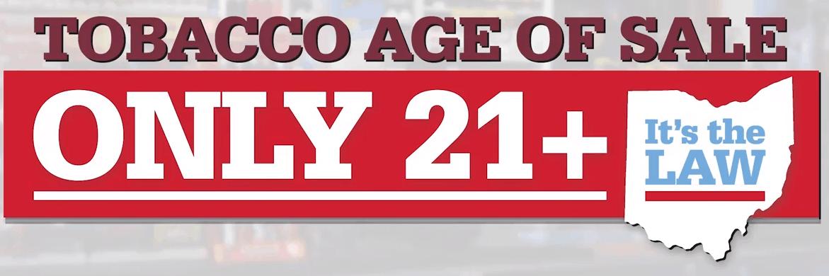 tobacco21-thumbnail